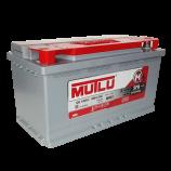 аккумулятор 100 MUTLU SFB 2 L5.100.083.A о/п