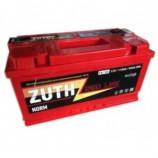 аккумулятор 75 ZUTH Red Line о/п 278*175*175