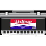 аккумулятор 75 QUICK MASTER L (L)-(1)