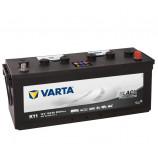 аккумулятор 143 VARTA Promotive Black 643 107 090