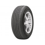 автошина 195/60R15 HANKOOK Optimo ME02 K424