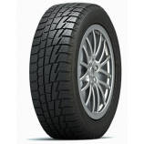 автошина 175/70R13 CORDIANT Winter drive