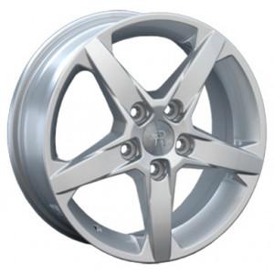 диск колесный FORD 6.5х16 5х108 ет50 63.3 FD 36 S Г