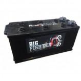 аккумулятор 190 Big Fighter п/п