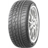 автошина  MP92 Sibir Snow SUV 225/75R16
