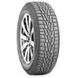 автошина 185/55R15 ROADSTONE WINGUARD Spike шипованная XL