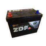 аккумулятор 75 ZDF Premium ASIA п/п