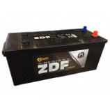 аккумулятор 200 ZDF Premium п/п