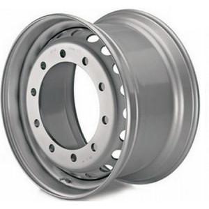 диск колесный грузовой 6.75-17.5 M22 10/225/176/132.5 (2870176) Lemmerz
