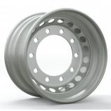 диск колесный 11.75х22.5 10/335 d281et0 (2920817/HL3) alive Lemmerz M22