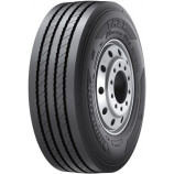 автошина 385/65R22.5 HANKOOK TH22