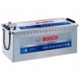 аккумулятор 140 BOSCH 640400080  T4
