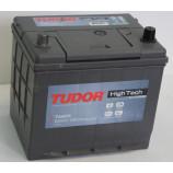 аккумулятор 65 TUDOR High-Tegh TA655  выс