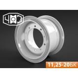диск колесный грузовой 11.25-20 167.389-3101012-40