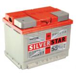 55 SilverStarH R аккумулятор