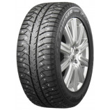 автошина 185/55R15 BRIDGESTONE ICE CRUISER 7000 шипованная