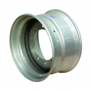 диск колесный 11.75х22.5 ZHENGYU 10отв. (ET0)