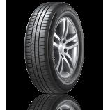 автошина 185/60R15 HANKOOK Kinergy Eco 2 K435 84 (500 кг) H (210 км/ч)