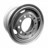 диск колесный грузовой 167.6543-3101012-01 СБ Колесо 515-254