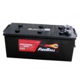 аккумулятор190 FIRE*BALL R Aз(3)(евр)