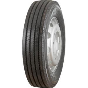 автошина 245/70R19,5 LING-LONG F820 нс16