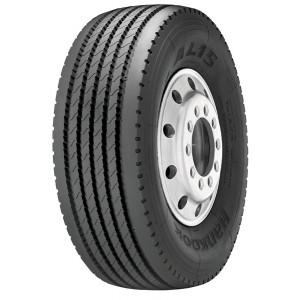 автошина 385/65R22,5 HANKOOK АL15