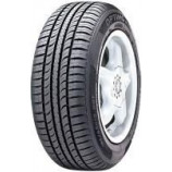 автошина 175/70R14 HANKOOK Optimo K715