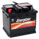 аккумулятор 45 ENERGIZER PLUS 545 413 040