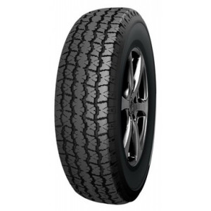 автошина 225/75R16 Forward Professional 153 с камерой