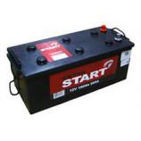 аккумулятор 190 EXTRA START N R+ (B) п/п