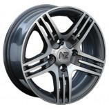 NZ NZ150 6.0х14 4х98 ет35 58.6 BKF диск колесный