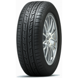 автошина 205/65R15 CORDIANT Road runner Акция 2018