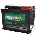 аккумулятор 55 ATLAS MF 55559 DYNAMIC POWER CALCIUM