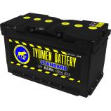 аккумулятор 82 TYUMEN BATTERY Standard о/п