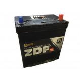 аккумулятор 40 ZDF Premium ASIA о/п