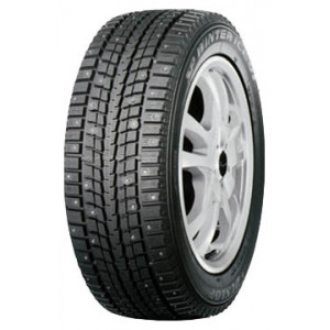 автошина 235/55R18 DUNLOP SP Winter ICE 01 шипованная