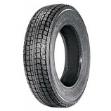 автошина 185/75R16C Forward Professional 301 бескамерная