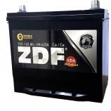 аккумулятор 65 ZDF Premium ASIA п/п