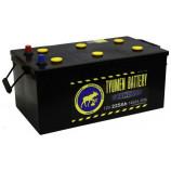 аккумулятор 225 TYUMEN BATTERY Standard о/п