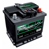 аккумулятор 45 GIGAWATT G44R 545 412 040 о/п