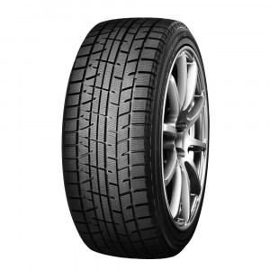 автошина 205/60R16 YOKOHAMA Ice Guard IG50+