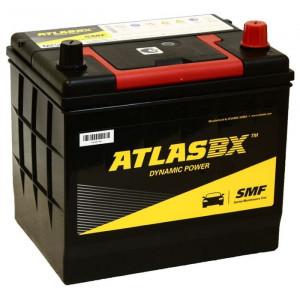 аккумулятор 60 ATLAS BX SMF MF56068 о/п