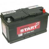 аккумулятор 90 Extra start +L 353*175*190