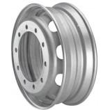 диск колесный грузовой 22,5х8,25 XingMin LT560С (амер.)