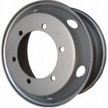 диск колесный грузовой 6-17.5 600109 6отв. ет127 Jantsa d-164