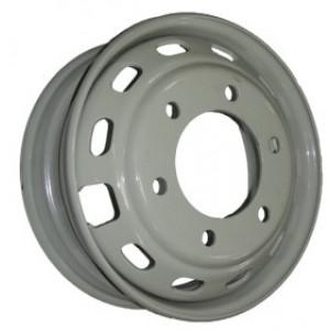 диск колесный грузовой 6x17.5 6x222.25 d160 et115 ВАЛДАЙ