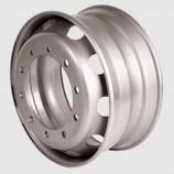 диск колесный грузовой 6.75-17.5 10отв. ет135 D176 XingMin LT755