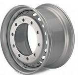 диск колесный грузовой 6.75-17.5 M20 8/275/221/130 Lemmerz