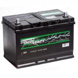аккумулятор 91 GIGAWATT G91R 591 400 074 о/п