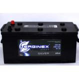 аккумулятор 225 ERGINEX о/п